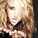kesha no clothes