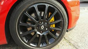 lexus wheels paint code does anyone know of the paint code for the brembo yellow as shown