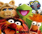 The Muppets: Cranky Critic® Movie Wallpaper Downloads crankycritic.com