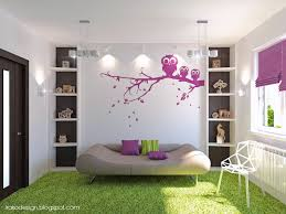 Coupon Codes For Home Decorators Bedroom Ideas For Teenage Girls Cool Beds Bunk Teenagers With Desk