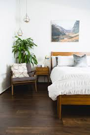 Vintage White Bedroom Furniture Best 25 Mid Century Bedroom Ideas On Pinterest West Elm Bedroom
