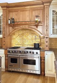 kitchen design amazing diy kitchen backsplash glass mosaic