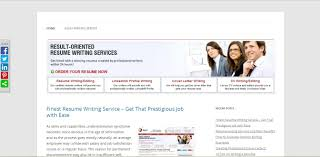 Professional resume writing services reviews   Nursing resume     Help with writing essays for scholarships Experts differ on whether you should hire a professional resume writer or write your own The best resume writing services will have plenty of satisfied