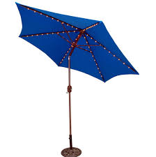 Offset Patio Umbrella by Patio Market Umbrellas Lowes Patio Umbrella Fire Pit Sets