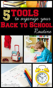 kids organization 208 best back to images on pinterest back to