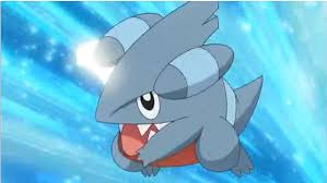 Rota dos Pokémons Dragão Images?q=tbn:ANd9GcRBnd59M5jbSLI_L-M1Hkw1V8LdS69MS56LhIUZ7xXJeqWVOiOj