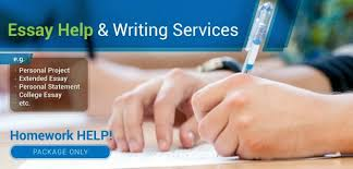 pay for essay   NP PA CNM Professional Practice Group