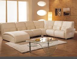 Cheap Livingroom Furniture Cheap Living Room Furniture Sets Attractive Personalised Home Design