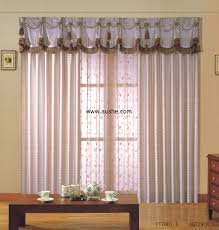 Window Treatment Types Interior Window Drapes Drapery And Curtains Curtain And Drapery