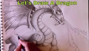 draw tweety bird kids art kids step step