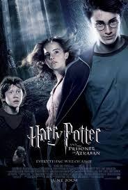 Harry Potter 7 Ölüm Yadigarları İzle