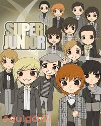 Hình manga của các nhóm nhạc Hàn Images?q=tbn:ANd9GcRBpN80A8U-jBgXGSSgb-a9lLaVWe_5geqr74aoxxJNNYF7u90b6g