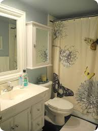 bathroom cabinets bathroom storage furniture bath storage