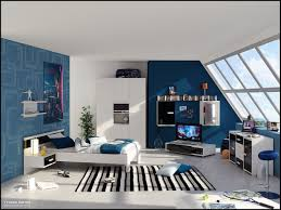 modern bedrooms for men male bedroom color ideas male grey and