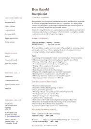 Medical Doctor Resume Example happytom co