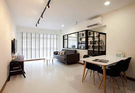 Mixing A Modern And Scandinavian Interior Style With A Victorian - Modern victorian interior design ideas