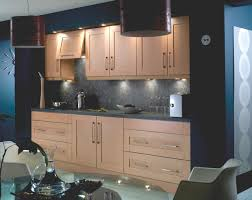 Replace Kitchen Cabinet Doors The Kitchen Decoration And The Kitchen Cabinet Doors Amaza Design