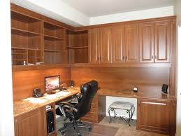 Desk With File Cabinet Ikea by Kitchen Desk Office Cabinets Ideas For Office Space Desks Office