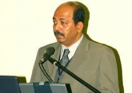 Abu Saeed Khan | Opinion - Abu2-300x213