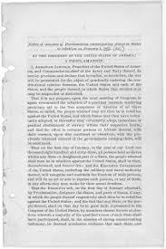 Research paper on abraham lincoln   report    web fc  com Home   FC
