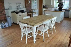 Kitchen Brilliant Ebay Farmhouse Table And Chairs Best Tables - Farmhouse kitchen tables