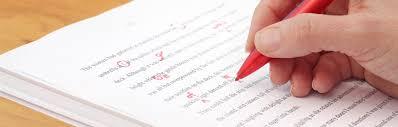 proposal writers resume