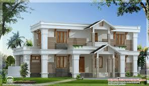 Home Designer Home Design Ideas - Home designes