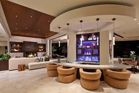 Home Bar Interior Design Interior Design For Bar Chuckturner Us Chuckturner Us