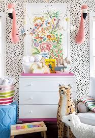 Best  Kids Room Wallpaper Ideas Only On Pinterest Baby - Girls bedroom wallpaper ideas