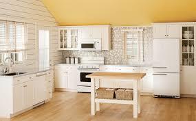 Retro Kitchens Vintage Kitchen Designs Best Kitchen Designs