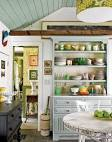 Extraordinary Small Kitchen Storage Organizer. Kitchen: Storage ...