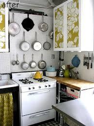 very small kitchen ideas kitchen design pinterest butcher