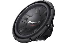 best subwoofer for home theater under 500 car subwoofers amazon com