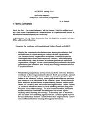 Essay on the great debaters Shoebox Be Gone reflective essay on the great debaters summary
