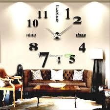 Living Lighting Home Decor Cheap Home Decor Ideas For Living Room Your Home Lighting Cool