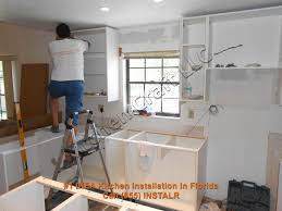 Kitchen Cabinet Quote Kitchen Cabinet Install Quote Kitchen
