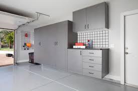 floor design how to paint exterior concrete floors a garage thats
