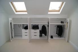 Loft Designs by Loft Closet Ideas Stunning 6 Loft Beds Loft Designs Spaces Saving