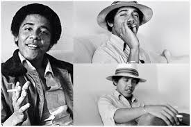 Image result for obama choom gang images