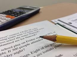 Spanish ab Initio Written assignment Antonio Luna IB Spanish text types  el informe