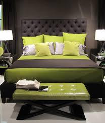 Modern Room Nuance Bedroom Opulent Modern Teens Green Bedroom Decor With Unique