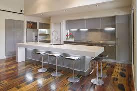 Show Kitchen Designs Show Kitchen Design Ideas Slucasdesigns Com