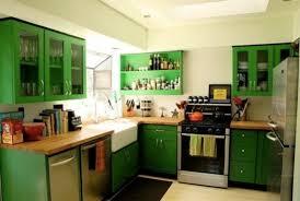 Retro Metal Kitchen Cabinets by Metal Cabinets Kitchen Used Farmhouse Kitchen Sink Vintage Metal