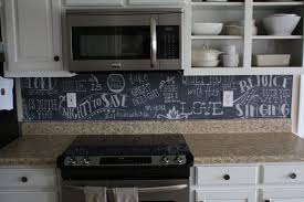 Diy Kitchen Backsplash Kitchen Blue Diy Tile Heringbone Shim Backsplash Creative Diy
