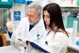 Nuclear medicine research paper topics  Research paper topics medical