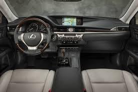 lexus jeep 2016 interior 2013 lexus es 350 car spondent