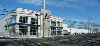 huntington lexus new york acura of huntington new and pre owned car dealership near long