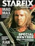 Mad Max Pobesneli Maks 1 2 3 Dvd Rip Axx0 Link 1979 Picture - stfx1