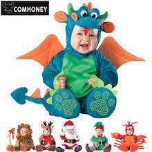 Popular Baby Halloween Costumes Popular Funny Baby Halloween Costumes Buy Cheap Funny Baby
