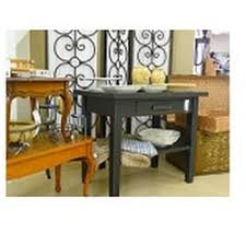Home Decor Stores Oakville It U0027s A Steal Furniture Consignment Closed Furniture Stores